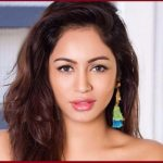 Pooja Bisht Age, Height, Weight, Boyfriend, Life and More.