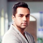 Abhay Deol Biography, Age, Height, Wiki, Salary, Wife, Family, Profile