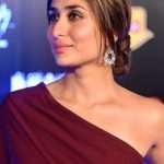 Kareena Kapoor Age, Height, Weight, Bio, Family and More.