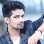 Vishal Singh Age, Height, Weight, Girlfriend, Life and More.