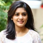 Nivetha Thomas Height, Weight, Age, Wiki, Biography, Profile & More