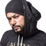 Bohemia Height, Age, Weight, Wiki, Biography, Family, Wife