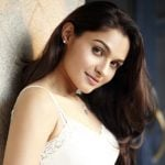 Andrea Jeremiah Height, Age, Weight, Wiki, Biography, Boyfriend