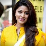 Sneha Height, Age, Weight, Wiki, Biography, Family, Husband