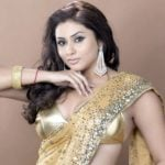 Namitha Height, Age, Weight, Wiki, Biography, Family, Profile