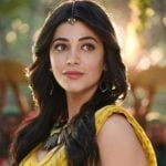 Shruti Haasan Height, Age, Weight, Wiki, Biography, Boyfriend