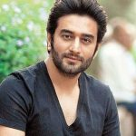 Shekhar Ravjiani Biography, Age, Height, Wiki, Career, Wife, Family