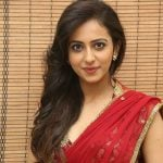 Rakul Preet Singh Height, Age, Weight, Wiki, Biography, Family, Profile