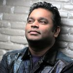 A. R. Rahman Height, Weight, Age, Biography, Wiki, Wife, Family, Profile