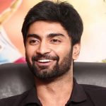 Atharvaa (Actor) Biography, Age, Height, Wiki, Salary, Wife, Family, Profile