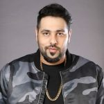 Badshah (Singer) Height, Weight, Age, Biography, Wiki, Wife, Family