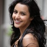 Priya Anand Height, Age, Weight, Wiki, Biography, Family, Profile