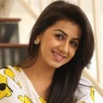Nikki Galrani Height, Age, Weight, Wiki, Biography, Family, Profile