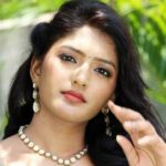 Eesha Rebba Age, Height, Weight, Boyfriend, Life and More.