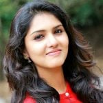 Gayathri Suresh Height, Age, Weight, Wiki, Biography, Family, Profile
