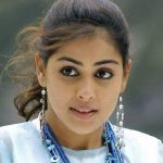 Genelia D'Souza Height, Weight, Age, Biography, Wiki, Husband, Family