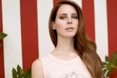 Lana Del Rey Age, Husband, Family, Height, Biography & Net ...