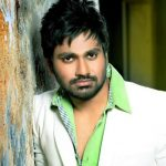 Mithoon (Musician) Height, Weight, Age, Biography, Wiki, Wife, Family