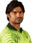 Mohammad Irfan Biography, Age, Height, Wiki, Wife, Family, Salary