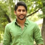 Naga Chaitanya Height, Age, Weight, Wiki, Biography, Family, Wife