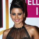 Nigaar Khan Height, Weight, Age, Biography, Wiki, Husband, Family