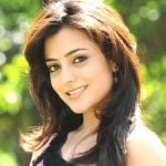 Nisha Agarwal Height, Age, Weight, Wiki, Biography, Husband