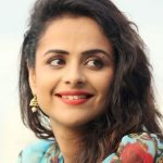 Prachi Tehlan Biography, Age, Height, Wiki, Husband, Family, Profile