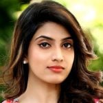 Sameera Sherief Height, Weight, Age, Wiki, Biography, Husband & More