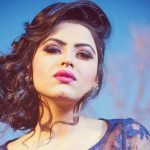 Simi Chahal Biography, Age, Height, Wiki, Husband, Family, Profile