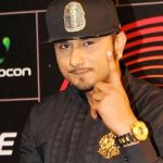 Yo Yo Honey Singh Height, Weight, Age, Biography, Wiki, Wife, Family