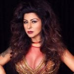 Hard Kaur Height, Age, Weight, Wiki, Biography, Family, Profile
