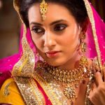 Additi Gupta Height, Weight, Age, Biography, Wiki, Husband, Family