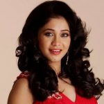 Amrapali Gupta Height, Weight, Age, Biography, Wiki, Husband, Family