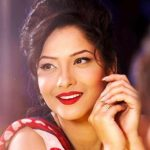 Ankita Lokhande Height, Weight, Age, Biography, Wiki, Boyfriend, Family