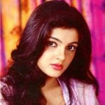 Mamta Kulkarni Height, Age, Weight, Wiki, Biography, Husband