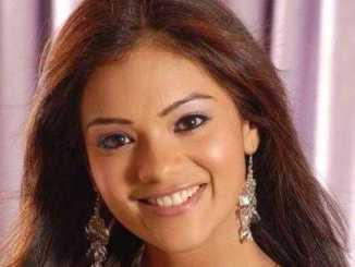 Megha Gupta Height, Weight, Age, Biography, Wiki, Husband, Family