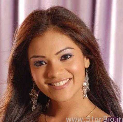 Megha Gupta Height, Weight, Age, Biography, Wiki, Husband, Family
