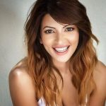 Shama Sikander Height, Weight, Age, Biography, Wiki, Husband, Family