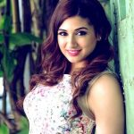 Vahbbiz Dorabjee Height, Weight, Age, Biography, Wiki, Husband, Family