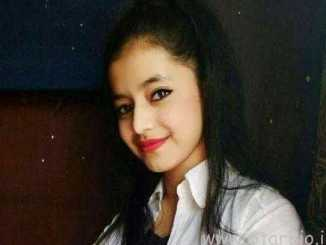 Alisha Khan Height, Weight, Age, Biography, Wiki, Boyfriend, Family
