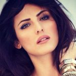 Mandana Karimi Height, Weight, Age, Biography, Wiki, Boyfriend, Family
