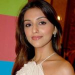 Aarti Chhabria Biography, Age, Height, Wiki, Husband, Family, Profile