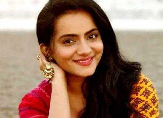 Aastha Chaudhary Height, Weight, Age, Wiki, Biography, Husband, Family