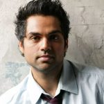 Abhay Deol House Address, Phone Number, Email Id, Contact Info