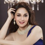 Madhuri Dixit Height, Weight, Age, Biography, Wiki, Husband, Family