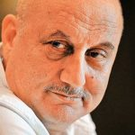 Anupam Kher Height, Weight, Age, Biography, Wiki, Wife, Family, Profile