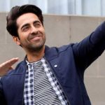Ayushmann Khurrana House Address, Phone Number, Email Id, Contact Info
