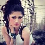 Charlie Chauhan Height, Weight, Age, Biography, Wiki, Boyfriend, Family
