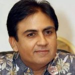 Dilip Joshi House Address, Phone Number, Email Id, Contact Info