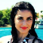 Elif Khan (Dancer) Biography, Wiki, Age, Height, Boyfriend, Family, Profile